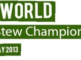 Entries Wanted Now for 2013 World Irish Stew Championship