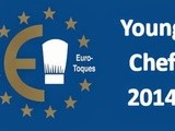 Euro-Toques launch search for Ireland's Young Chef of the Year 2014
