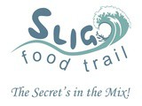 Exciting new Sligo Food Trail launched