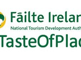 Fáilte Ireland launches New Taste of Place Food Charter for National Visitor Attractions