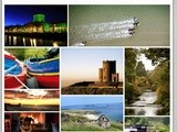Fáilte Ireland Tourism Barometer shows strong Tourism growth for 2014