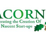 Female Food Entrepreneurs can apply for acorns fully funded business initiative
