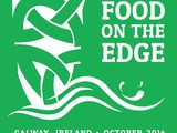 Food One The Edge 2016 launched last Monday