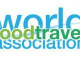 Ireland takes part in unique World Food Travel Association study into Food Tourism
