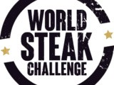 Ireland to Host the International World Steak Challenge 2019