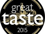 Irish Great Taste Award Winners 2015