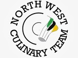 New North West Irish Culinary Team to Compete at Hotelympia London 2014