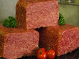 Northern Irish Butcher is Supreme Champion in uk Great Taste Awards 2011
