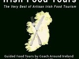 Results of the Ulster Finals of the Irish Restaurant Awards 2013