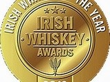 Winners of the Irish Whiskey Awards 2013