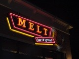 I'm Melted over Melt Bar & Grilled