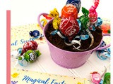 Magic Easter Seeds Printables