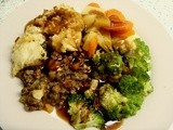 Really Lamby Shepherd's Pie