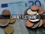 Finance Fridays – Currency fluctuations