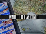 Finance Fridays – Winter holiday cover