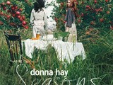 Seasons by Donna Hay – book review