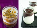 Flavour Up Your Yogurt on NTV7 Breakfast Show
