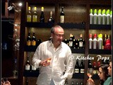 Savor the moment—Wine tasting @ Mumbai