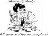 Featured Co-Host on Momma's Meals