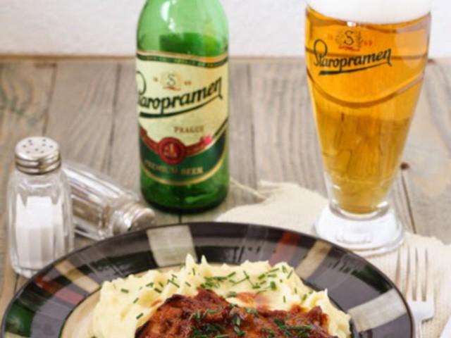 Easy Marinated Pork Chops | ALITA'S DIARY | Marinated pork