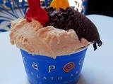 Capogiro Gelato: Chef Chat with owner Stephanie Reitano