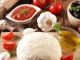 Essential Ingredients for Italian Cooking and How to Use Them