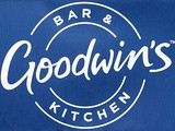 Goodwins Bar and Kitchen, Chorley