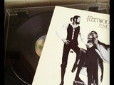 Meal-making Music: Fleetwood Mac's Rumours