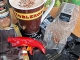 A Chocolate Frenzy with Chilli and much Cocoa! We Should Cocoa and Mexican Hot Chocolate