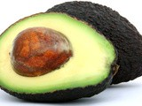 10 Ways You Never Knew You Could Eat Avocado