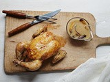 Best Recipes for Engagement Roast Chicken