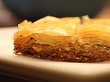 Everybody Loves Baklava | The Story of this Delicious Pastry