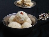 Rava ladoo recipe, rava ladoo,rava laddu recipe