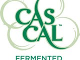 Giveaway: Cascal Fermented Soda