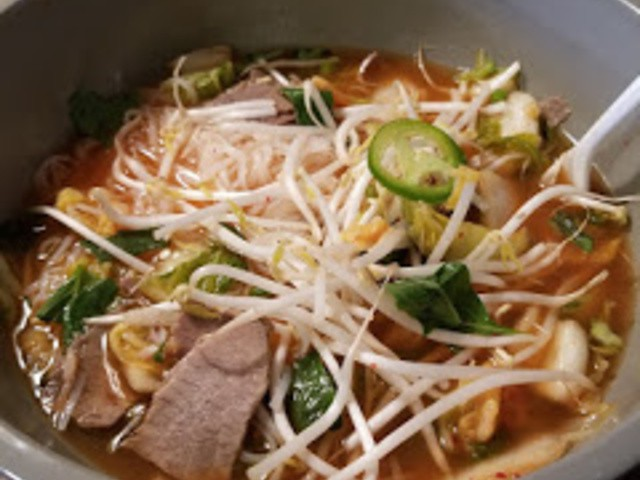 Very Good Recipes Of Phở