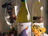 A Virtual Wine Tasting with Pindar Vineyards