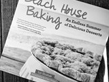 Beach House Baking: Apple ~ Ginger Pie