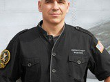 Creative Summer Grilling with Chef Michael Symon