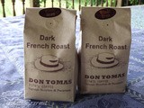 ~ Don Tomas Coffee ~