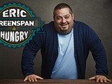 Interview with Chef Eric Greenspan