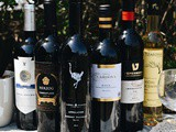 Passover Wine Selections from Royal Wine Corp