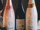 Sparkling Wines for the Holiday Season