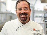 Veteran's Day with Chef Stephen Bulgarelli