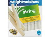 Beat the Mid-Day Slump with Weight Watchers Light String Cheese #GreatTasteGuaranCheesed #ic #ad #WWSponsored