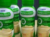 ProNourish™ – New Mini-Meal made for People with Food Intolerance #ProNourishTM