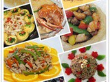 Top 10 Auspicious Restaurant-Style Chinese New Year Recipes