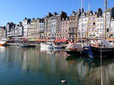 10 Reasons to Visit Honfleur, Normandy