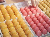 Complete Guide to Macaron Day in Paris 2016