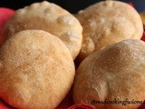 Khasta Kachori & Kachori Chaat – Holi Celebrations