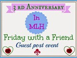 Friday with a friend - 2 nd guest post in mlh by Ramya from Lemon Curry | Paneer butter masala | restaurant style Paneer butter masala | Restaurant style paner gravy recipes